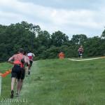 06-15-triathlon-Plock_003-388