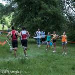 06-15-triathlon-Plock_003-399
