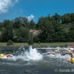 06-15-triathlon-Plock_003-43
