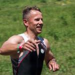 06-15-triathlon-Plock_003-435