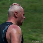 06-15-triathlon-Plock_003-440