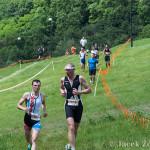 06-15-triathlon-Plock_003-445