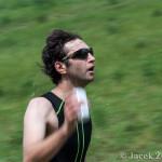 06-15-triathlon-Plock_003-452