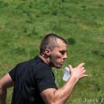06-15-triathlon-Plock_003-461