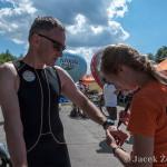 06-15-triathlon-Plock_003-5