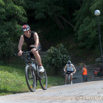 06-15-triathlon-Plock_003-72
