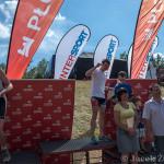 06-15-triathlon-Plock_003-723