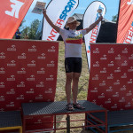 06-15-triathlon-Plock_003-726
