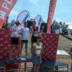 06-15-triathlon-Plock_003-727