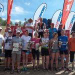 06-15-triathlon-Plock_003-730