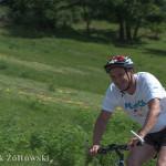 06-15-triathlon-Plock_003-74