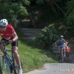 06-15-triathlon-Plock_003-83