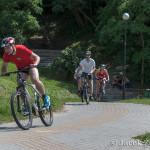 06-15-triathlon-Plock_003-85