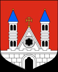 PŁOCK321