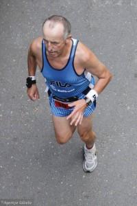 z14531131Q,Panasonic-Evolta-Triathlon-2013