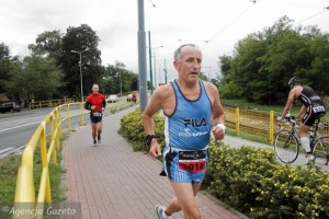 z14531134Q,Panasonic-Evolta-Triathlon-2013