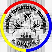 logo-ptt-DELTA