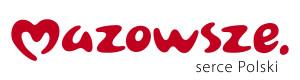 logotyp(claim)_czerony_pl_