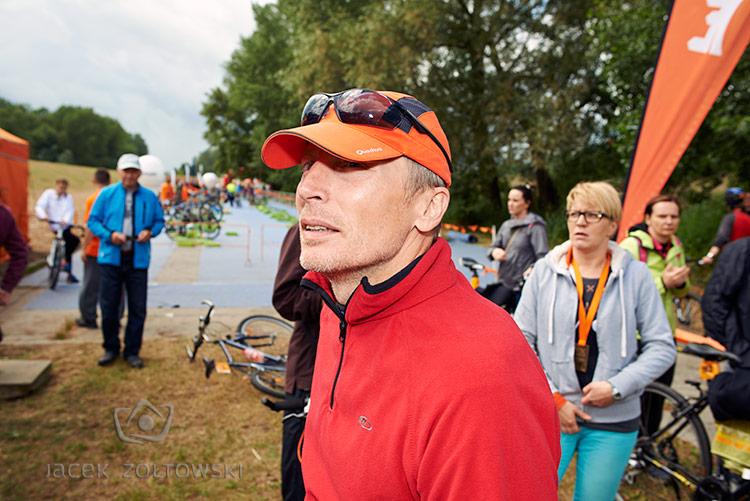 Leszek Bukowski