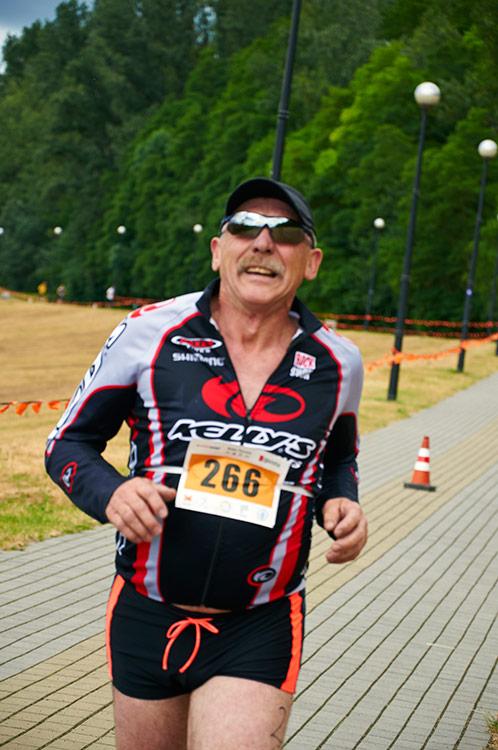 Andrzej Chrzanowski