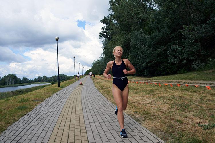 Magdalena Śledzianowska