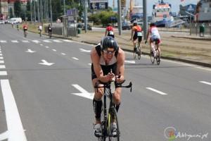 kalach rower