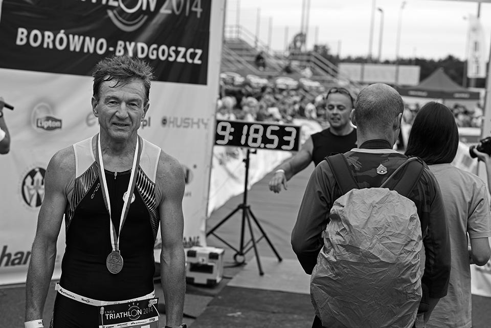 20140831_Borówno_SD-0303-164_1