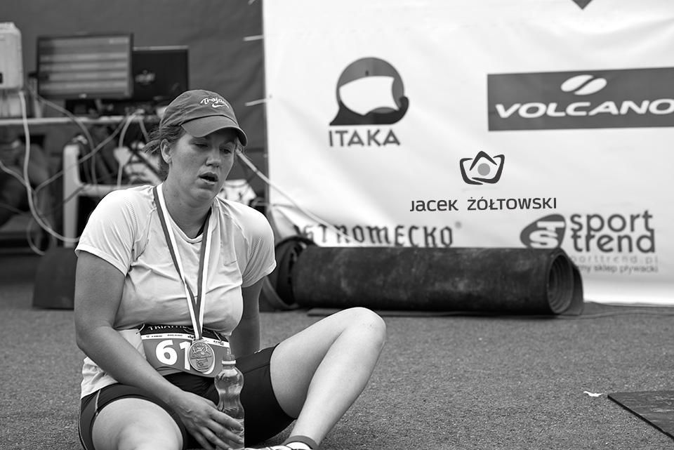 20140831_Borówno_SD-0303-197