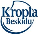 Kropla Beskidu-logo firmy