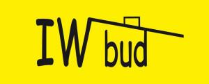 IWbud logo firmy