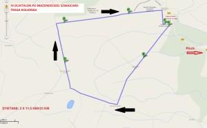 mapa-rowerowa2015