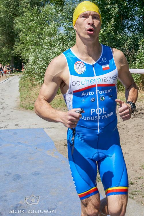 Grzegorz Augustyniak