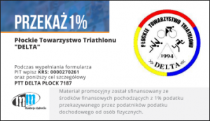 1% 2016-02-18_072919