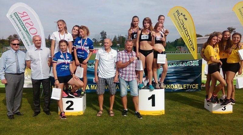 Piaseczno-2016-pttdelta-lekkoatletyka