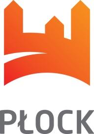 logo Miasto Płock