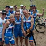 Zapisy Triathlon w Płocku 19 czerwca 2021