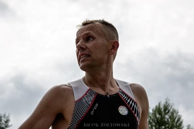 Waldemar Gieres nowym-starym prezesem DELTY