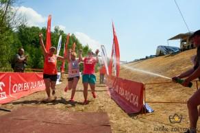 Ruszyły zapisy na XI Ogólnopolski Triathlon o Puchar  Prezydenta Miasta Płocka