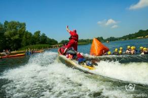 11 czerwca 2016 kolejne zawody w Płocku
