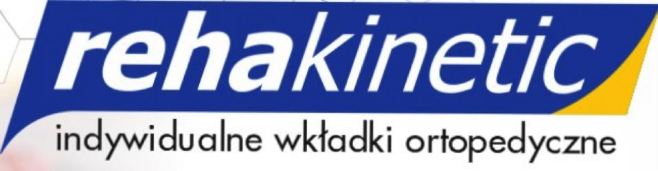 Rehakinetic