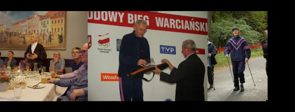Eugeniusz Malanowski